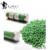 Beautome 400 g sabor del té verde depilatoria película caliente cera dura frijoles de pellets de depilación Bikini depilación de cera para belleza