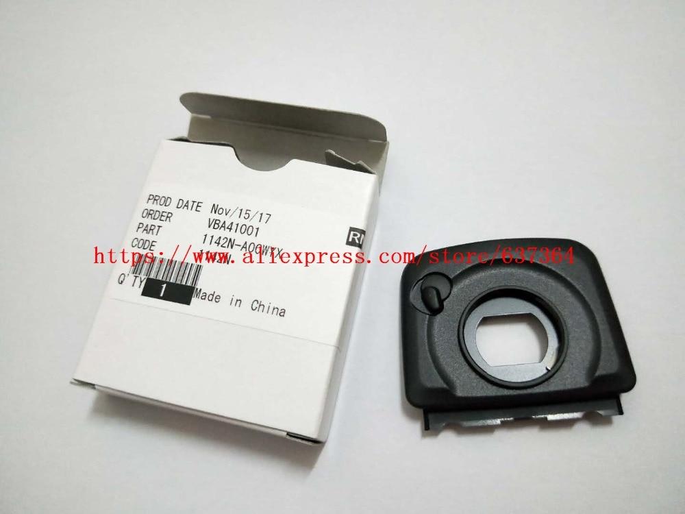 Repair parts For Nikon D810 D810A Viewfinder Frame Eyepiece shell Original new original focusing screen of viewfinder for nikon d750 camera repair parts