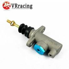 VR RACING-сплав Главный цилиндр CP2623-92 0,75 Motorsport/Racing/OBP для гидравлического гидравлический ручной тормоз VR2623