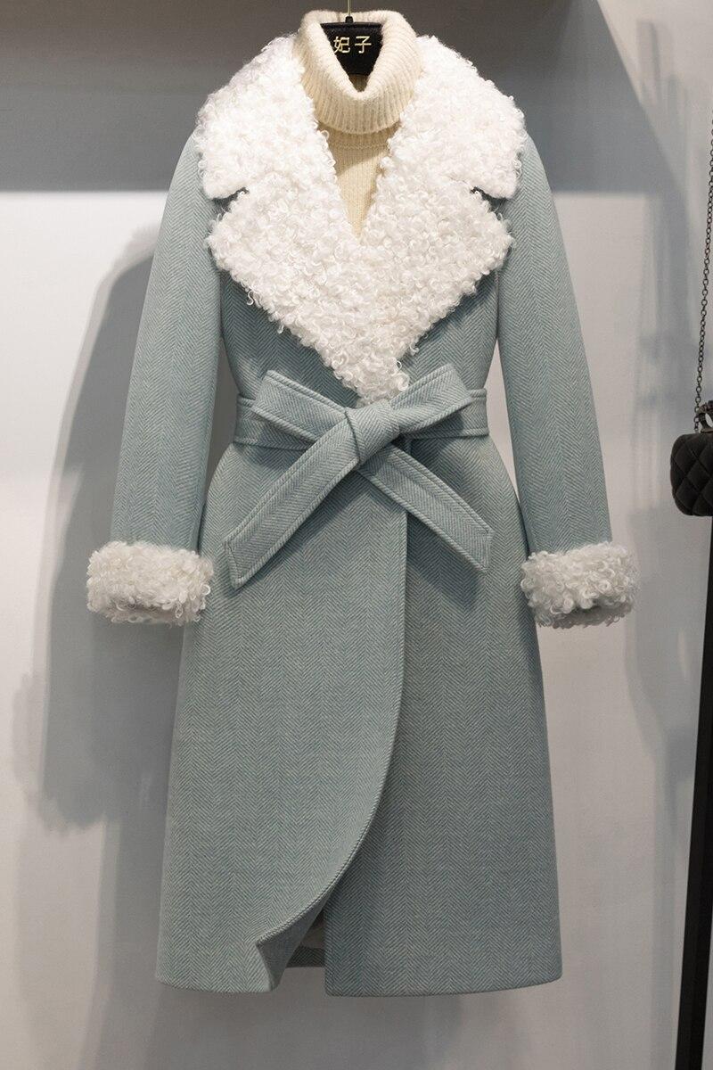 2019 Plus Jacken Größe Frauen Frau Frühling Neue 1 Streetwear Und Einfarbig Mäntel Mantel Winter Jacke Harajuku Tops Kleidung Wy6y7rcq