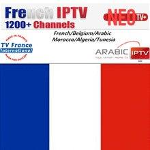Code activation haha iptv   Free IPTV m3u ADULT Channels