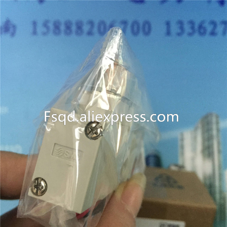 SY5120-5G-C4 SY5120-5G-C6  SMC solenoid valve electromagnetic valve pneumatic valve air tools SY5000 series sy7220 5lze 02 smc solenoid valve electromagnetic valve pneumatic component air tools sy7000 series