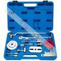 Механизм Газораспределения Блокировка Набор Инструментов Для Fiat Peugeot Citroen PSA Двигателей