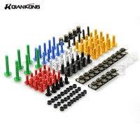 motorcycle fairing screw bolt windscreen screw FOR XJR FJR 1300 1200 FZR 1000 TMAX 530 500 TMAX530 TMAX500 2012 2013 2014 2015