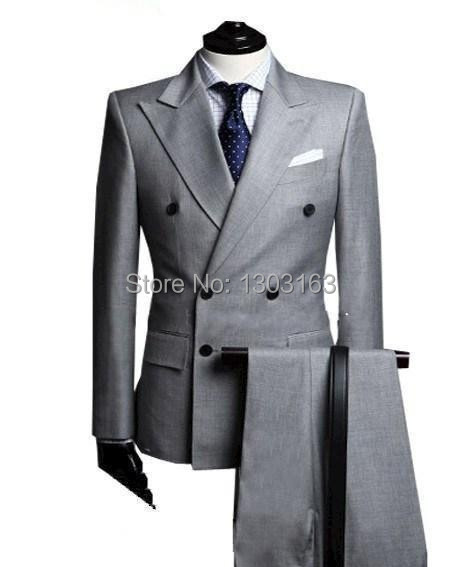 Double-Breasted-Side-Vent-Light-Grey-Groom-Tuxedos-Peak-Lapel-Groomsmen-Mens-Wedding-Tuxedos-Prom-Suits.jpg