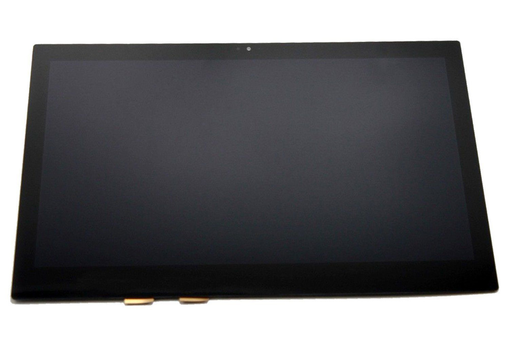 Monitor For 13.3 Dell Inspiron 13 7000 Series 7347 7348 7352 7353 7359 P57G P57G001 HD FHD LCD Display Glass Touchscreen Monitor For 13.3 Dell Inspiron 13 7000 Series 7347 7348 7352 7353 7359 P57G P57G001 HD FHD LCD Display Glass Touchscreen