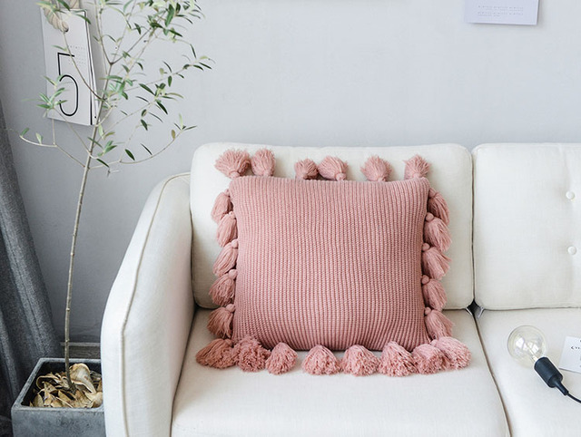 HTB1vkJQXfvsK1Rjy0Fiq6zwtXXar.jpg 640x640 - decor, cushions - Meryl's Knitted Cushion Covers