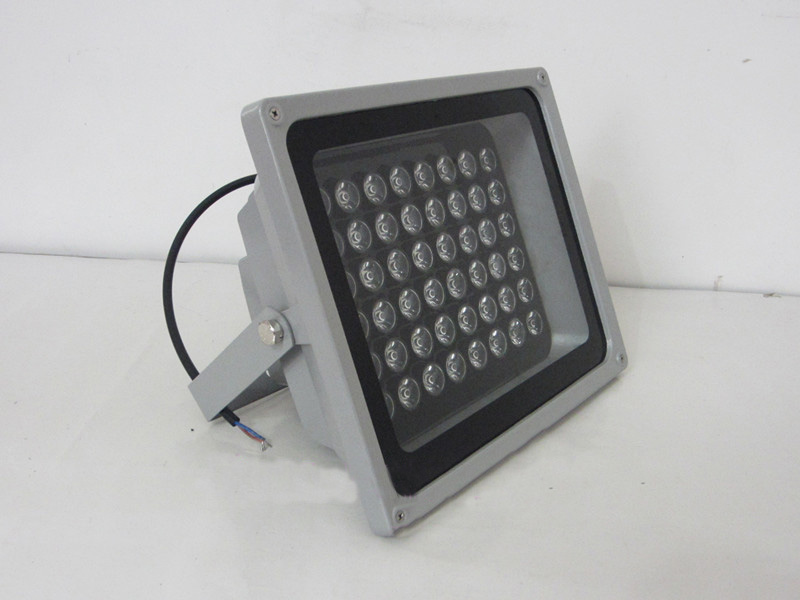 SMFL-1-37,IP65 led outdoor garden light,high Lumens ,48W led floodlight