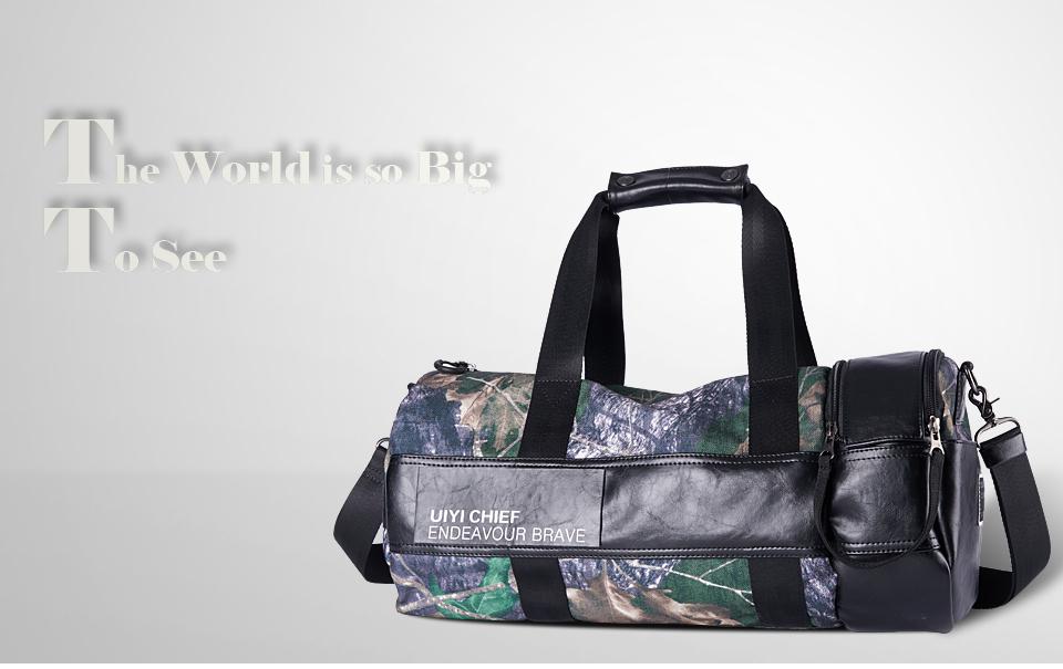 Travel-bag_01