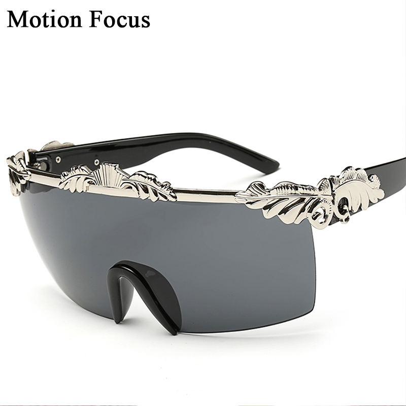 Side Shield Sunglasses  por side shields sunglasses side shields sunglasses