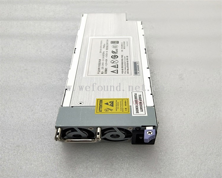 100% working power supply For GW-ERP2U700(90+) 730W Fully tested tested 90