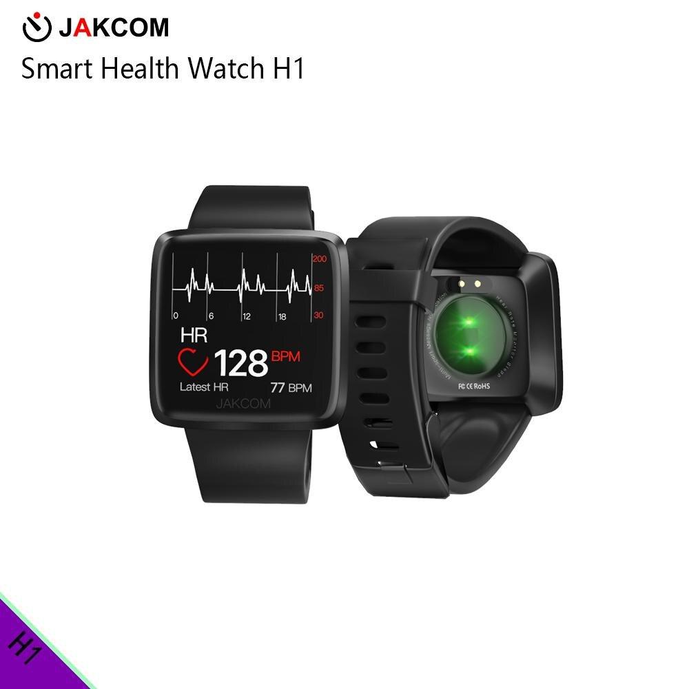 Jakcom H1 Smart Health Watch Hot sale in Fixed Wireless Terminals as softwares 433mhz rf long distance socsJakcom H1 Smart Health Watch Hot sale in Fixed Wireless Terminals as softwares 433mhz rf long distance socs