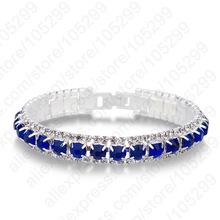 JEXXI Christmas Gifts!!!New Arrival Bracelet 925 Sterling Silver Jewelry Cubic Zircon Bangles& Bracelet For Women new arrival 100% real silver bracelet man breacelets buddhism 20cm