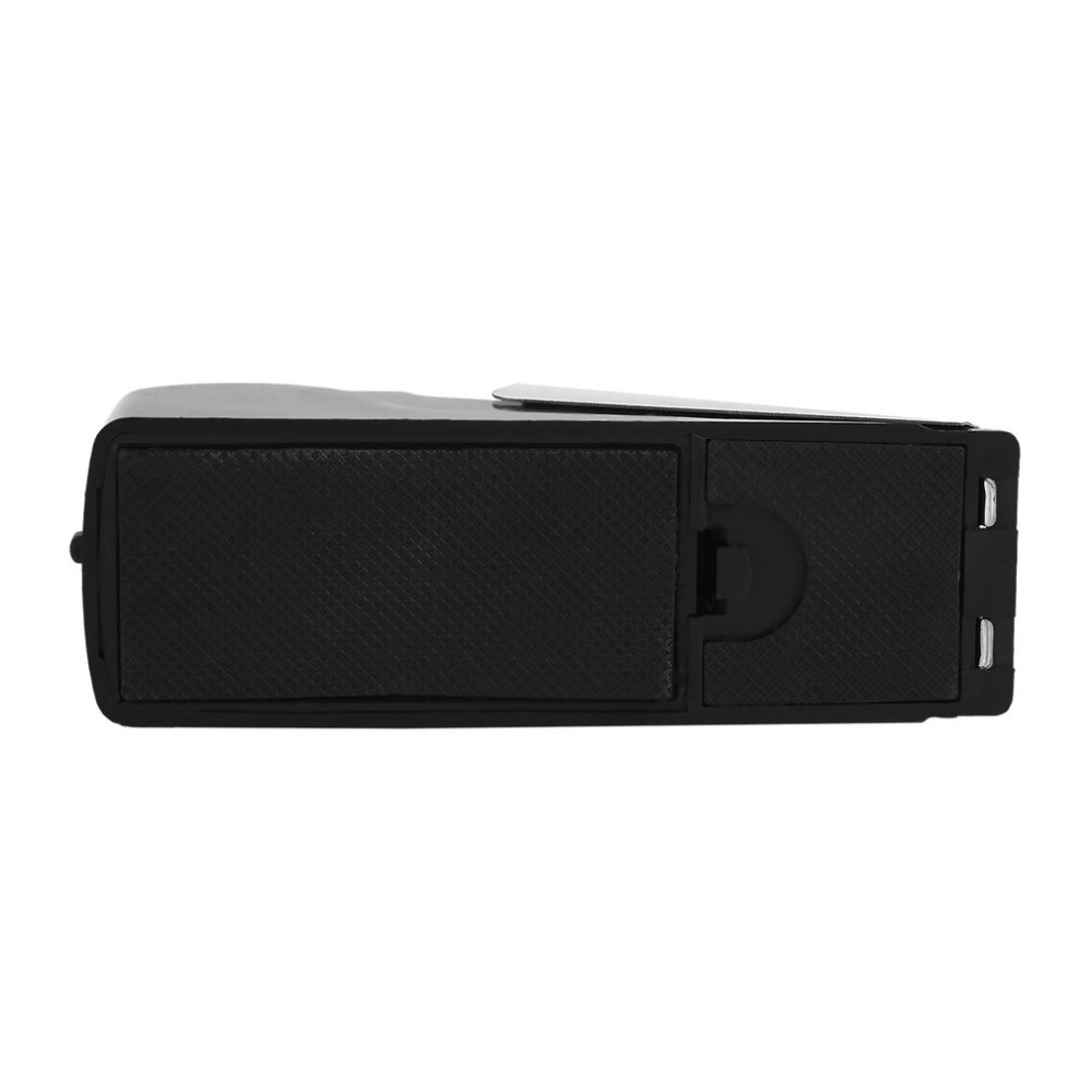 HTB1vkLddsnI8KJjSsziq6z8QpXaB - Door stop stopper alarm block blocking system 125 dB Anti-theft