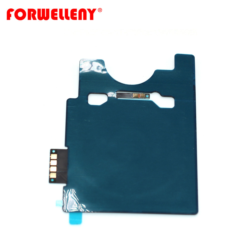 For LG G6 NFC Wireless Charging Charger Sticker Flex Cable H870 H871 H872 LS993 VS998 US997 H873