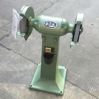 380V 750W 2850RPM 1.8A M3025 Vertical Floor Sander Full Copper 250 Polishing Machine Grinding Machine Heavy Duty Grinder