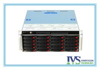 Stable Hot swap rack mount server chassis R465 20 4U industrial case