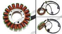 Engine Magneto Generator Charging Alternator Stator Coil For SUZUKI DRZ 400 2000 2001 2002 2003 2004 2005 2006 2007 2008 2013