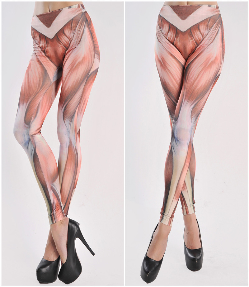 compare prices on muscle leggings men- online shopping/buy low, Muscles