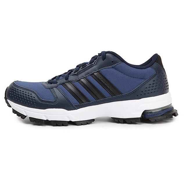 adidas scarpe marathon