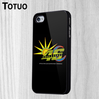 New Hot Sale Original Design Hard Cell Phone Back Cover For iPhone 4 4s 5 5s 5c Plastic Cover Shell