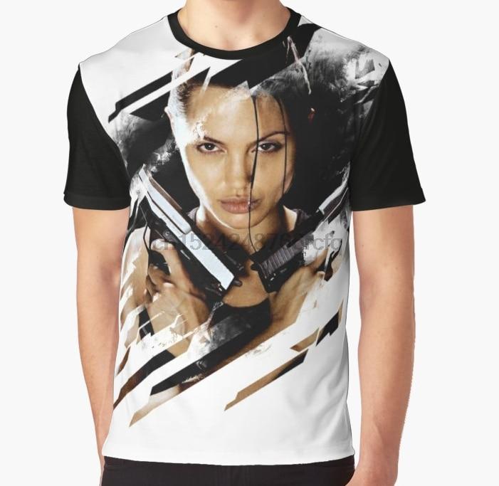 49dfbd0066 All Print 3D Women T Shirt Men Funny tshirt Graphic T-Shirt