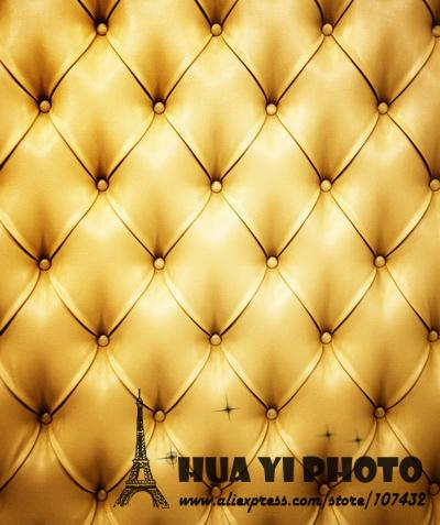 Printed Photography Background Tufted fabric cloth Backdrop 2x2.5m (customization) XT-876