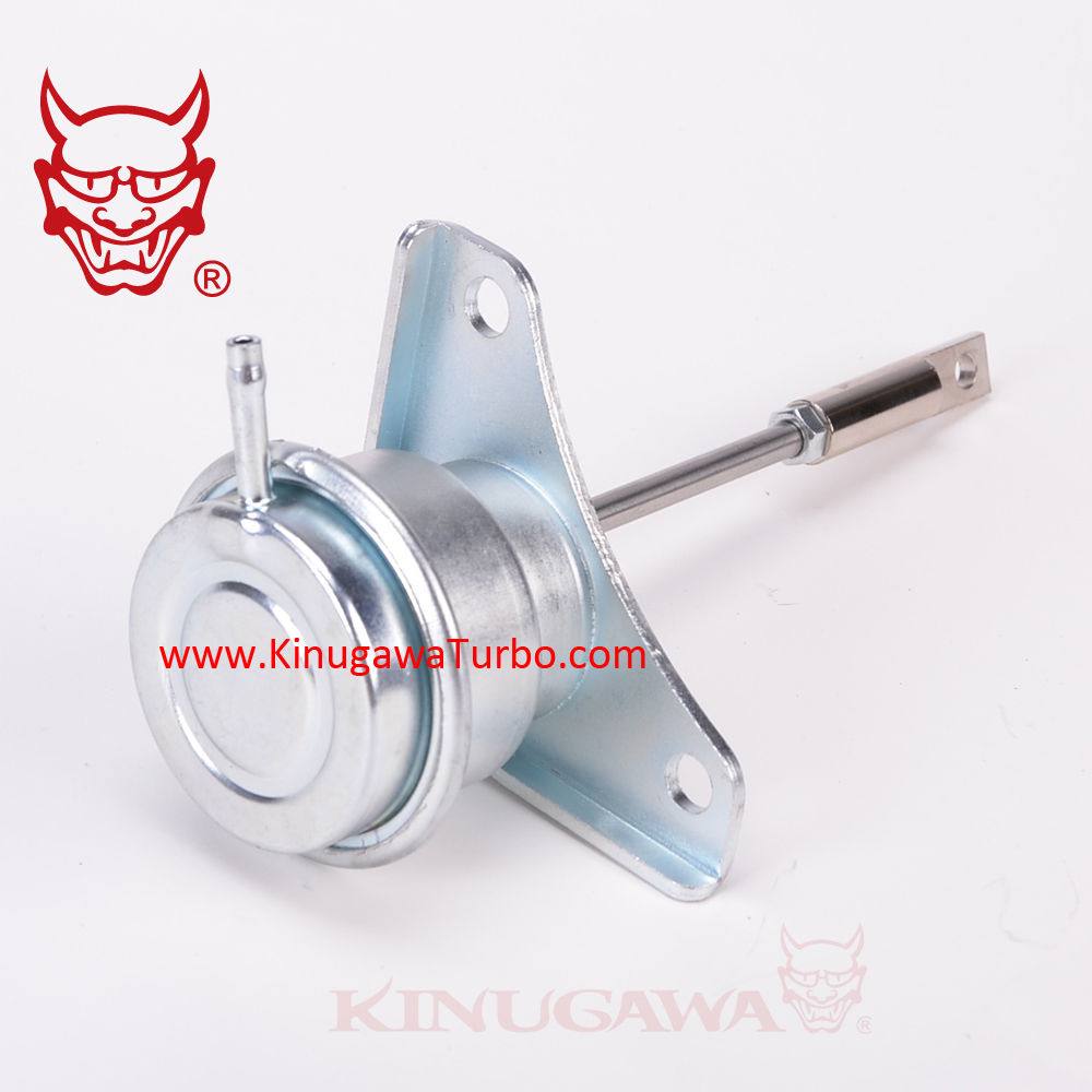 Turbo Wastegate Actuator for Mitsubishi Pajero Triton 4M40T TF035HM 35-031xx 1.0 bar / 14.7 Psi