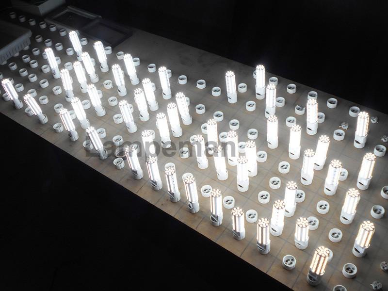 G12 led bulb