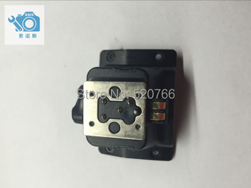 цены 90%NEW test OK SB-910 parts flash shoe base for Niko SB910 hot shoe Speedlight Flash Hotshoe Base Genuine Repair Part SS194-12F
