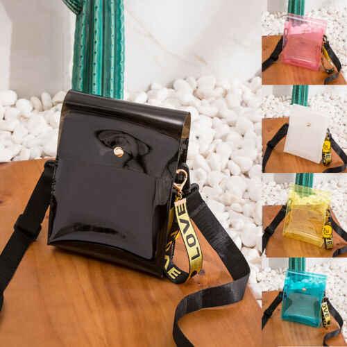 2019 nuevo bolso impermeable bolsa submarina cintura cinturón paquete natación seco funda para teléfono PVC bolsas transparentes
