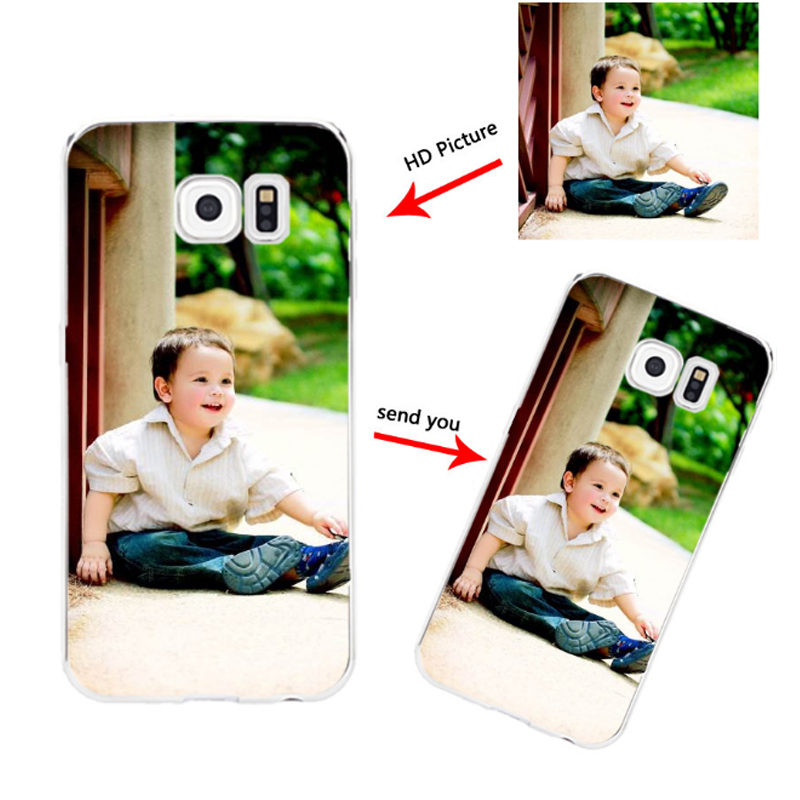 Custom DIY Print Soft TPU Silicone Phone Case For Motorola Moto (X Style) / X Pure Editi ...