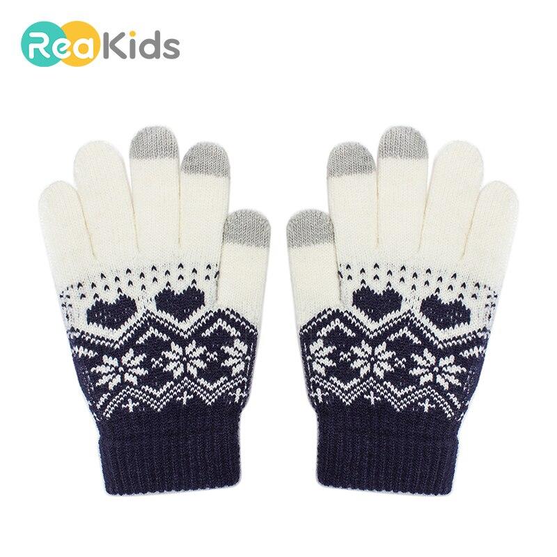 257D Wool Scarf Caps Knitted Hat LH Mask Winter Men Warm Soft Warmer Cap