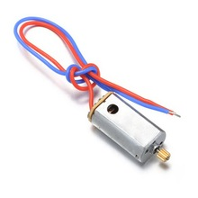 MJX X101 CW Motor RC Helicopter Spare Parts Clockwise CW Motor for MJX X101 Quadcopter Drone 4-Axis