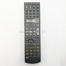 Télécommande d'origine RAV234 v927210 pour Yamaha RX-V740 DSP-AX1300 DSP-AX740 HTR-5590 RX-V1200 RX-V730AV Récepteur