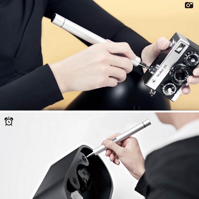 electric screwdriver (17)