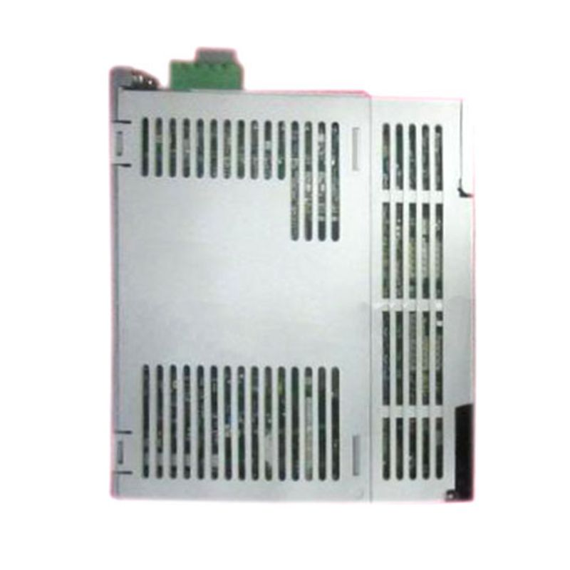 New Original MR-J2S-20A AC 220VAC 200W Servo Drive dhl ems original mr j2 20b mrj220b ac servo drive missing cover a1