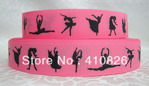Q&N ribbon 78inch 22mm 924002 grosgrain ribbon 50ydsroll free shipping