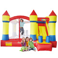 YARD Inflatable Bounce House Obstacle Course Combo Slide Kids Jump Castle Special Offer for Asia