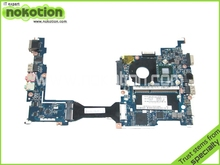 Laptop motherboard For Acer Aspire One D255E Intel N570 MBSEW02001 MB.SEW02.001 LA-6421P Mainboard
