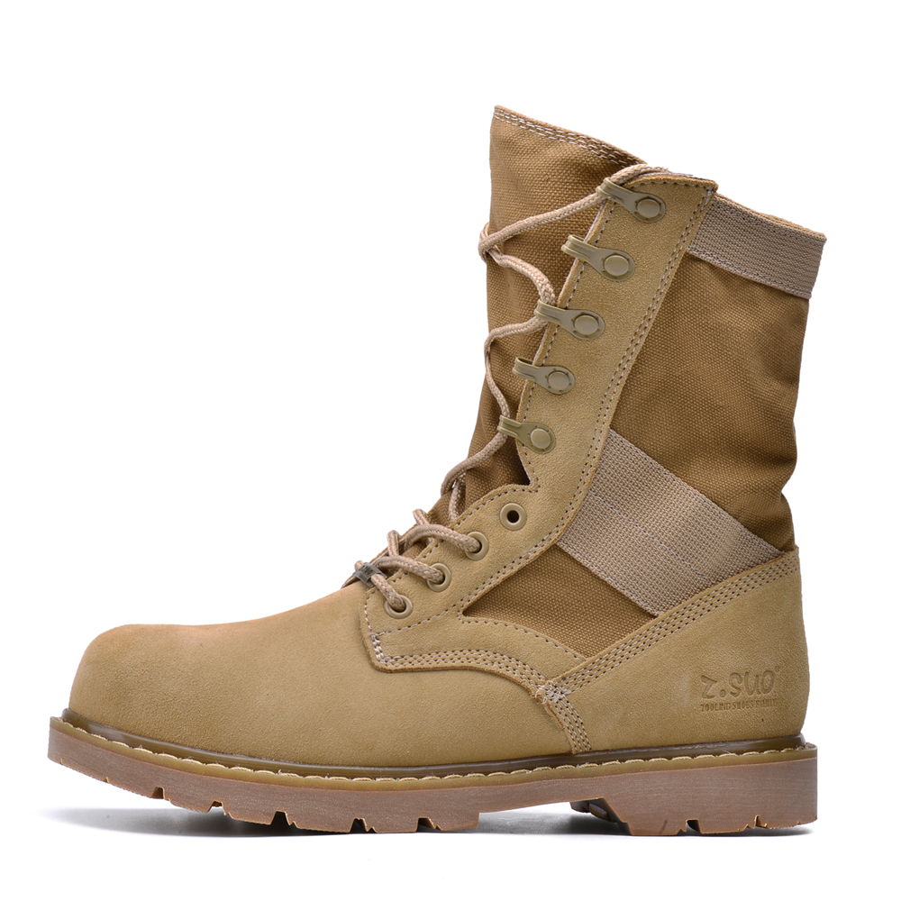 Online Get Cheap Combat Work Boots -Aliexpress.com | Alibaba Group