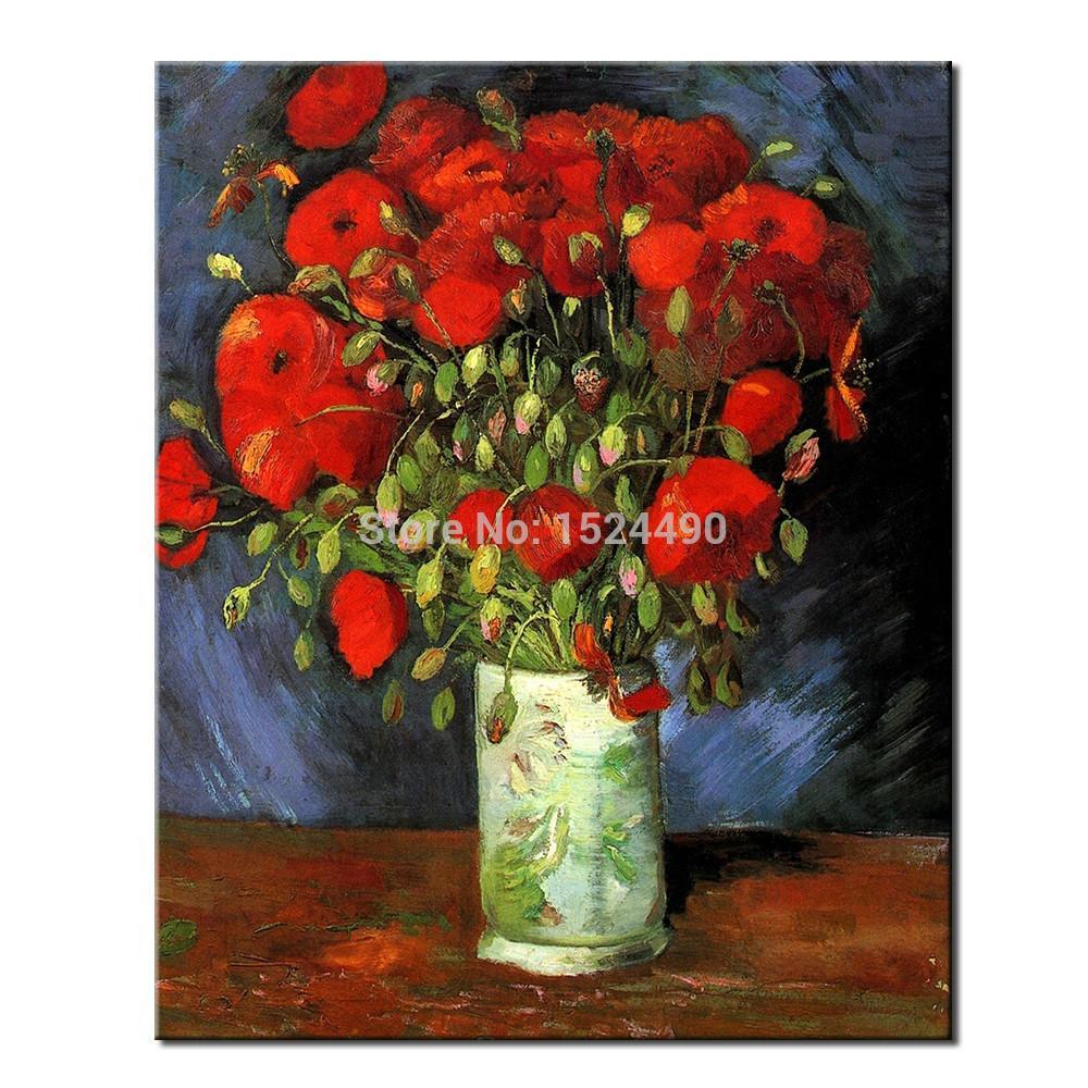 popular poppy sheets buy cheap poppy sheets lots from china poppy