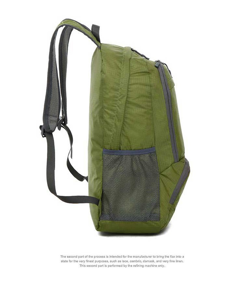a5c19f6c15 ... Free Knight Mens Backpack Bag Male Outdoor Waterproof 35L Folding Bags  Female Sport Hiking Backpacks Camping ...