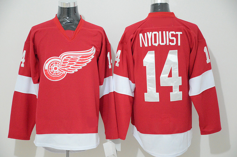 on sale 9dc18 d6a18 14 gustav nyquist jersey city nj
