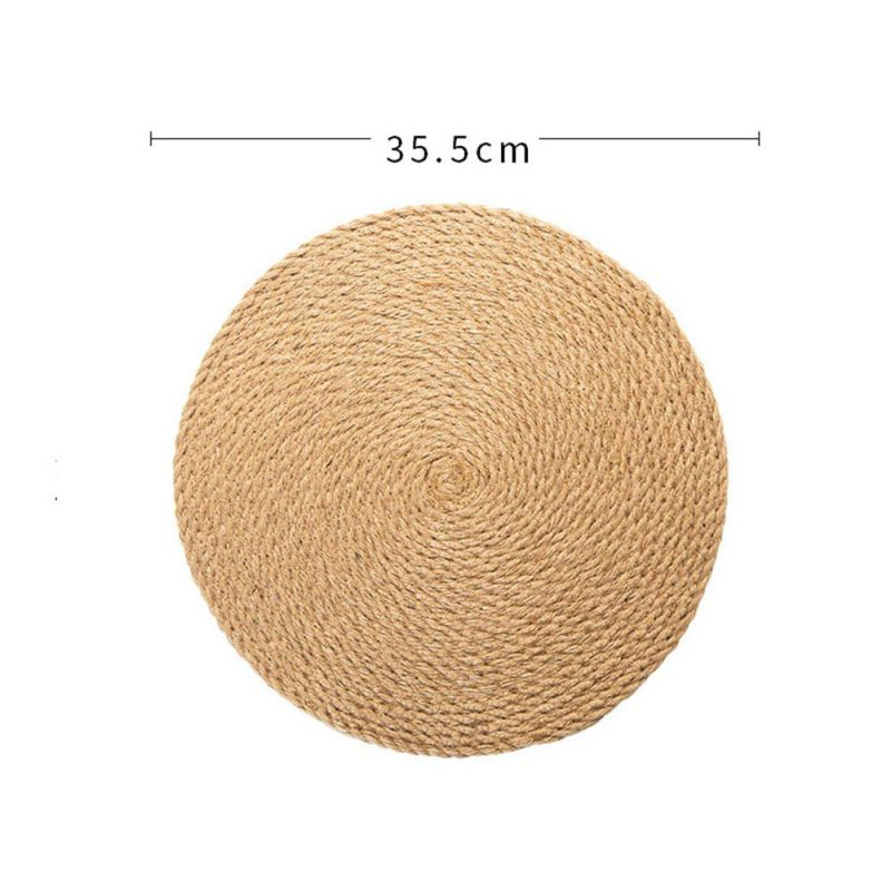 A20 WWS BALSA WOOD DOWEL  10mm 3//8 x 9 lengths of 12 inches