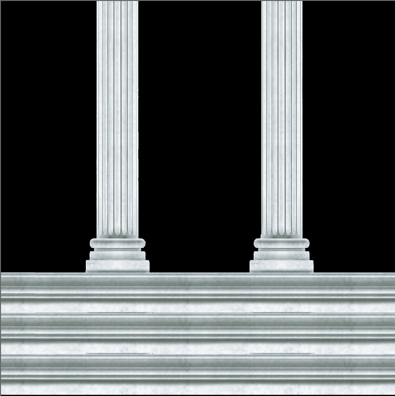 Popular Greek Columns-Buy Cheap Greek Columns lots from ...