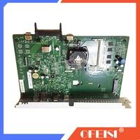 90% new original formatter board for HP Enterprise700 M725 logic board CF108-60001 CF108-67901 CF066-67901 printer parts on sale