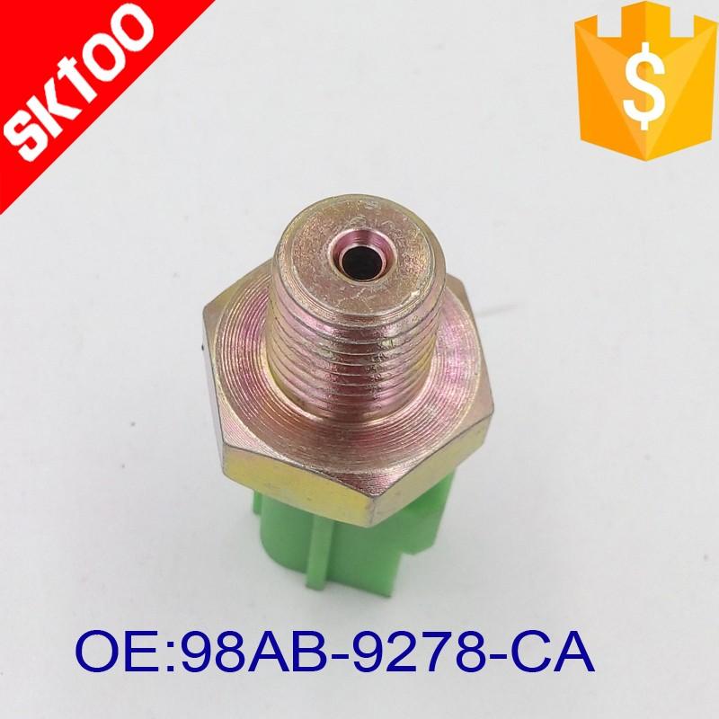 98AB-9278-CA (6)