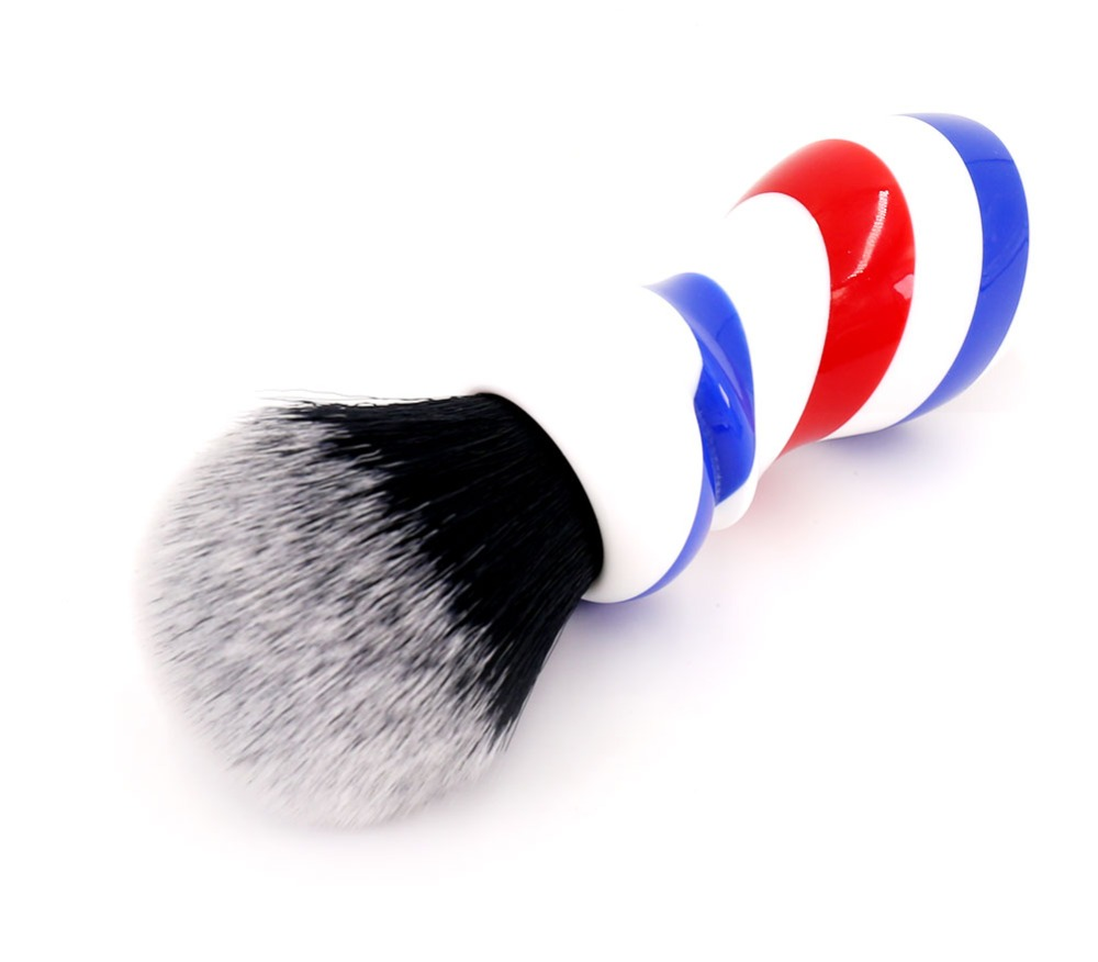 R1742-S1---24mm-Long-Handle-Barber-Pole-Tuxedo_07