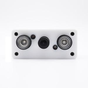 Image 5 - ラズベリーパイゼロナイトビジョンカメラキット 3D プリントラズベリーパイ